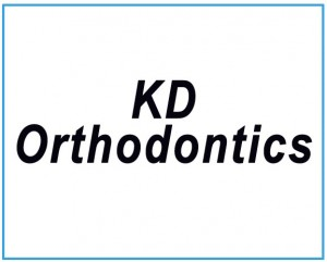 KD Orthodontics